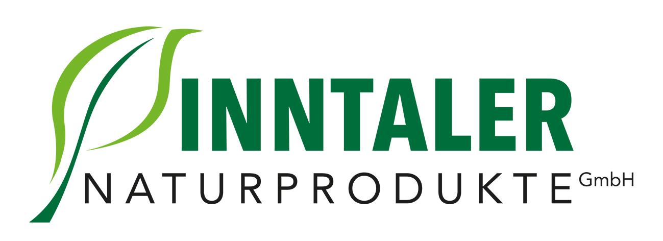 Inntaler Naturprodukte GmbH-Logo